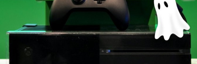 5 Reasons Why Your XBox One Keeps Turning On By Itself And