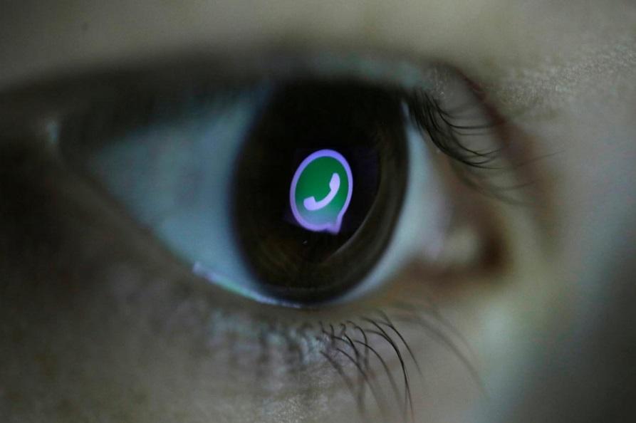 Stop whatsapp auto download photo