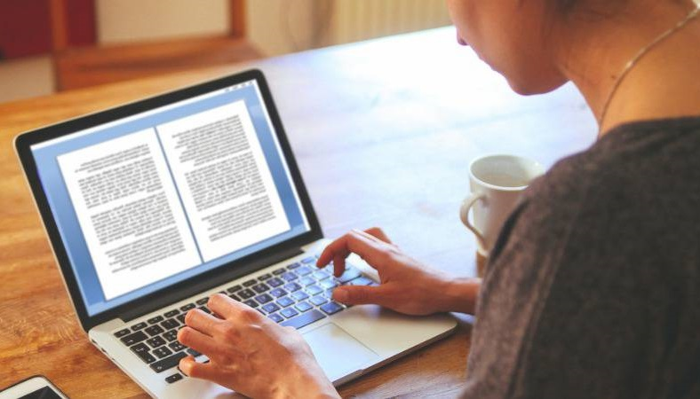 typing-computer-laptop-word