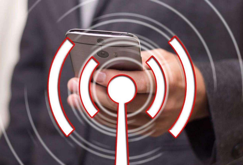 Mobile Hotspots explained